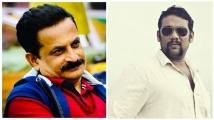https://malayalam.filmibeat.com/img/2021/07/sabu-rajithkumar-1625565035.jpg
