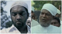 https://malayalam.filmibeat.com/img/2021/07/salimkumar-son-1626702219.jpg
