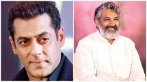https://malayalam.filmibeat.com/img/2021/07/salmankhan-ssrajamouli-1627121677.jpg