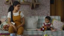 https://malayalam.filmibeat.com/img/2021/07/sara-1625135750.jpg