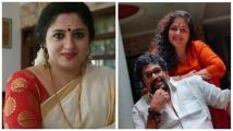 https://malayalam.filmibeat.com/img/2021/07/shaji-kailas-annie-1627016842.jpg