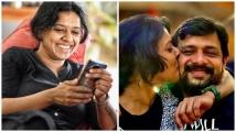https://malayalam.filmibeat.com/img/2021/07/sithara-1625131210.jpg