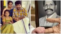 https://malayalam.filmibeat.com/img/2021/07/sivakrthikeyanfamily-1626101720.jpg