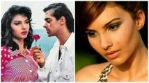https://malayalam.filmibeat.com/img/2021/07/somy-1626603427.jpg