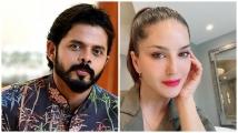 https://malayalam.filmibeat.com/img/2021/07/sreesanth-sunny-1627741603.jpg