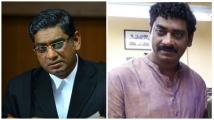 https://malayalam.filmibeat.com/img/2021/07/sudheerkaramana-1626970149.jpg