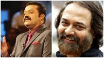 https://malayalam.filmibeat.com/img/2021/07/sureshgopi-madhupal-4-1625431118.jpg
