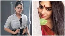 https://malayalam.filmibeat.com/img/2021/07/swasika-2-1625503601.jpg