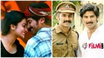 https://malayalam.filmibeat.com/img/2021/07/vikramadithyan-1627734885.jpg