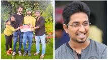 https://malayalam.filmibeat.com/img/2021/07/vineethsrinivasan-1627225354.jpg