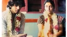 https://malayalam.filmibeat.com/img/2021/07/vishnu-anu-1625749312.jpg