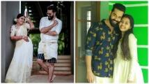 https://malayalam.filmibeat.com/img/2021/07/yuva-mridula-1627051999.jpg