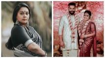 https://malayalam.filmibeat.com/img/2021/07/yuva-mridula-rekha-1626359870.jpg