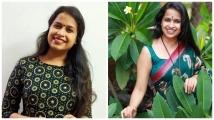 https://malayalam.filmibeat.com/img/2021/08/1-sadhika-1627908810.jpg