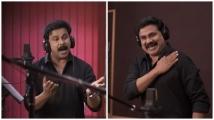 https://malayalam.filmibeat.com/img/2021/08/dileep-1629307523.jpg