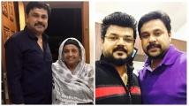 https://malayalam.filmibeat.com/img/2021/08/dileep-nadirsha-2-1628666155.jpg