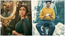 https://malayalam.filmibeat.com/img/2021/08/dq-1627848076.jpg