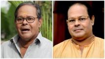 https://malayalam.filmibeat.com/img/2021/08/innacent-alies-1630300344.jpg