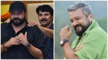 https://malayalam.filmibeat.com/img/2021/08/jayaram-mammootty-1606042492-1629613446.jpg