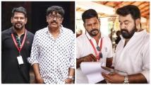 https://malayalam.filmibeat.com/img/2021/08/jayasn-1630213530.jpg