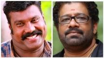 https://malayalam.filmibeat.com/img/2021/08/kalabhavanmani-vmvinu-1629205550.jpg