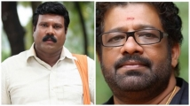 https://malayalam.filmibeat.com/img/2021/08/kalabhavanmani-vmvinu-1629549192.jpg