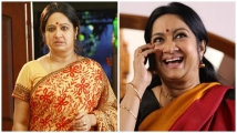 https://malayalam.filmibeat.com/img/2021/08/kalpana-1630032593.jpg