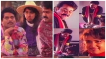 https://malayalam.filmibeat.com/img/2021/08/kilukkam-movie-1629010036.jpg
