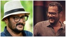 https://malayalam.filmibeat.com/img/2021/08/m-padnakumar64-1629030658.jpg