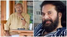 https://malayalam.filmibeat.com/img/2021/08/mammootty-bandran-1628404140.jpg