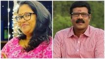 https://malayalam.filmibeat.com/img/2021/08/maneesha-1630316713.jpg