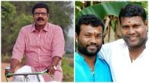 https://malayalam.filmibeat.com/img/2021/08/mani-1583476611-1629428082.jpg