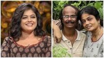 https://malayalam.filmibeat.com/img/2021/08/manju-1630310001.jpg