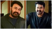 https://malayalam.filmibeat.com/img/2021/08/mohanlal-3-1629471097.jpg