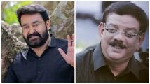 https://malayalam.filmibeat.com/img/2021/08/mohanlal-priyadarshan-1628783045.jpg
