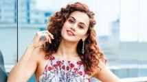 https://malayalam.filmibeat.com/img/2021/08/pannu3-1593767542-1627804042.jpg