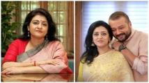 https://malayalam.filmibeat.com/img/2021/08/parvathi-1564050335-1629804951.jpg