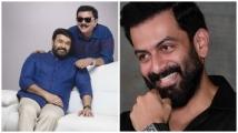 https://malayalam.filmibeat.com/img/2021/08/prithviraj-mohanlal-1629371940.jpg