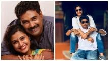https://malayalam.filmibeat.com/img/2021/08/samyuktha-son-1627812789.jpg