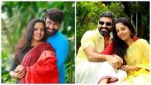 https://malayalam.filmibeat.com/img/2021/08/sudhir-wife-1629110841.jpg