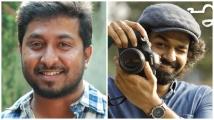 https://malayalam.filmibeat.com/img/2021/08/vineethsreenivasan-pranavmohanlal-1628417677.jpg