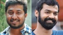 https://malayalam.filmibeat.com/img/2021/08/xhridayam-pranav-mohanlal-vineeth-sreenivasan-to-resume-the-shooting-soon-1609266054-jpg-pagespeed-ic-l2dk-caqqe-1629997914.jpg
