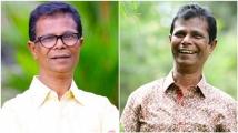 https://malayalam.filmibeat.com/img/2021/09/1-1630835413.jpg