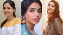 https://malayalam.filmibeat.com/img/2021/09/ais-collage-1632667965.jpg