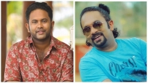 https://malayalam.filmibeat.com/img/2021/09/ajuvarghese-1630584752.jpg