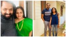 https://malayalam.filmibeat.com/img/2021/09/arun-wife-1630843982.jpg