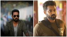 https://malayalam.filmibeat.com/img/2021/09/asifali-1567330605-1605350374-1630686582.jpg