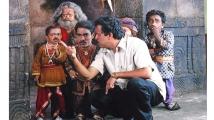 https://malayalam.filmibeat.com/img/2021/09/athbhutha-dweepu-1632036029.jpg