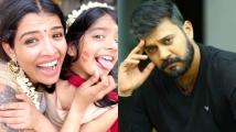 https://malayalam.filmibeat.com/img/2021/09/bala-collage-1632632081.jpg