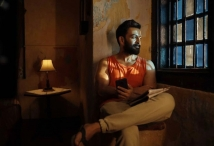 https://malayalam.filmibeat.com/img/2021/09/bhramam-1-1632052246.jpg